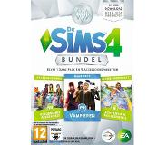 Electronic Arts The Sims 4: Bundle Pack 7 (PC)