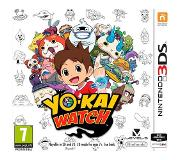 Nintendo Yokai Watch