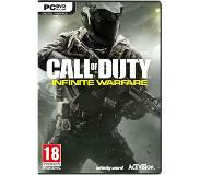 Activision Call of Duty: Infinite Warfare (PC)