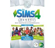 Electronic Arts De Sims 4: Bundel Pack 11 - Windows / MAC
