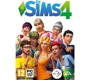 Electronic Arts The Sims 4 (PC)