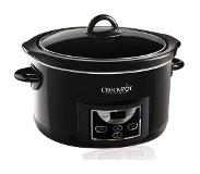 Crock-Pot Slowcooker 4 7 L