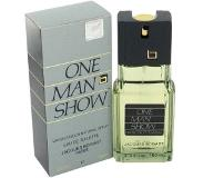 Jacques Bogart One Man Show eau de toilette