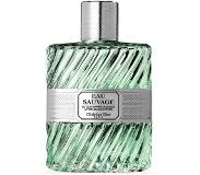 Dior Eau Sauvage aftershave