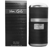 Van Gils Strictly For Men aftershave