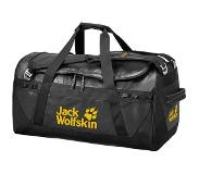 Jack Wolfskin Expedition Trunk 65 2014