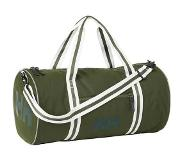 Helly Hansen Travel Beach Bag forest night Weekendtas Groen