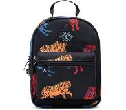 Parkland Goldie Rugzak - Tiger - Recycled Materiaal