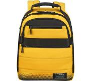 Samsonite Cityvibe 2.0 Small City Backpack golden yellow Rugzak Geel