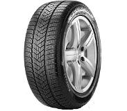Pirelli Scorpion Winter 315/35 R20 110 V