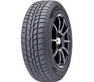 Hankook Winter iCept RS W442 145/80 R13 75 T