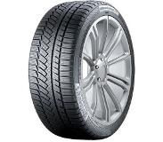 Continental ContiWinterContact TS 850 P 205/50 R17 93 H