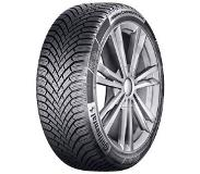 Continental WinterContact TS 860 205/55 R16 91 H