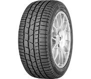 Continental ContiWinterContact TS 830 P 205/55 R17 91 H