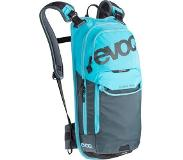 Evoc STAGE 6 L TEAM NEON BLUE SLATE