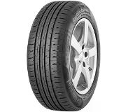 Continental ContiEcoContact 5 205/55 R17 91 V