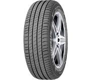 Michelin Primacy 3 205/50 R17 93 H