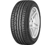 Continental ContiPremiumContact 2 205/55 R17 91 V