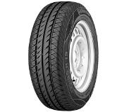 Continental Vanco Contact 2 195/60 R16 99 H