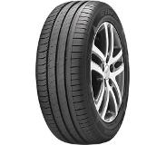 Hankook Kinergy Eco K425 195/65 R15 91 S