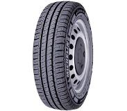 Michelin Agilis + 225/75 R16 118 R