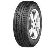 General Altimax Comfort 185/65 R14 86 T