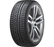 Hankook Winter iCept EVO2 W320 215/55 R16 93 H