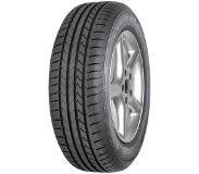 Goodyear EfficientGrip Compact ( 165/65 R15 81T )