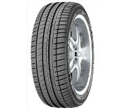 Michelin Pilot Sport PS3 225/50 R17 98 Y