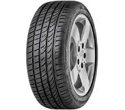 Gislaved Ultra Speed 225/55 R16 99 Y