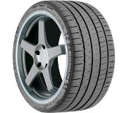 Michelin Pilot Super Sport 225/40 R18 88 Y