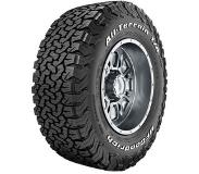 BF Goodrich All Terrain TA KO2 245/70 R16 113 S