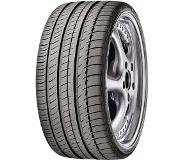 Michelin Pilot Sport PS2 265/40 R18 101 Y