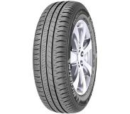 Michelin Energy Saver ( 195/60 R16 89V MO, GRNX )