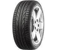 Semperit Speed Life 2 225/50 R17 98 Y