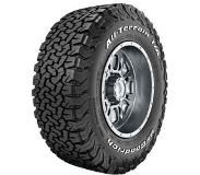 BF Goodrich All Terrain TA KO2 235/70 R16 104 S