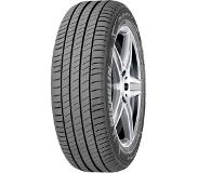 Michelin Primacy 3 205/45 R17 88 V