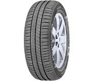 Michelin Energy Saver Plus 175/70 R14 84 T