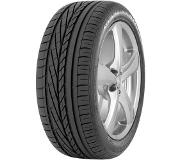 Goodyear Excellence 195/55 R16 87 H