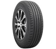 Toyo Proxes CF2 SUV 205/60 R16 92 H