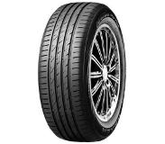 Nexen N Blue HD Plus 195/50 R15 82 V