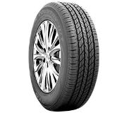 Toyo Open Country U/T 245/65 R17 111 H