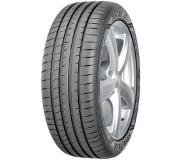 Goodyear Eagle F1 Asymmetric 3 245/45 R18 100 Y