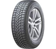 Hankook Kinergy 4S H740 225/55 R16 99 V