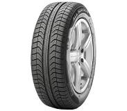 Pirelli Cinturato All Season 195/55 R16 87 V