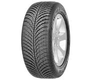 Goodyear Vector 4 Seasons G2 ( 175/65 R15 84T )