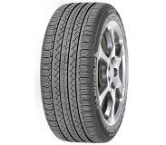 Michelin Latitude Tour HP 215/65 R16 98 H