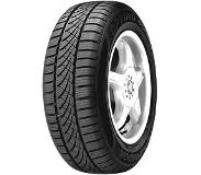 Hankook Optimo 4S H730 145/65 R15 72 T