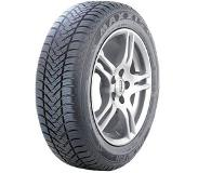 Maxxis AP2 All Season 205/45 R16 87 V