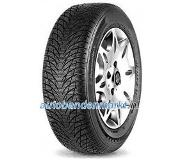 Goodride All Seasons SW602 195/65 R15 91 H